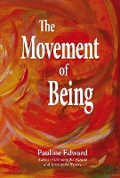 Movement of Being