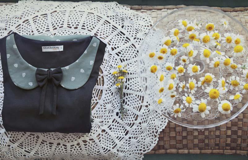 Pauline-Huard-design-textile-stylisme-illustration-graphisme-TITIS-CLOTHING-motifs-photo1