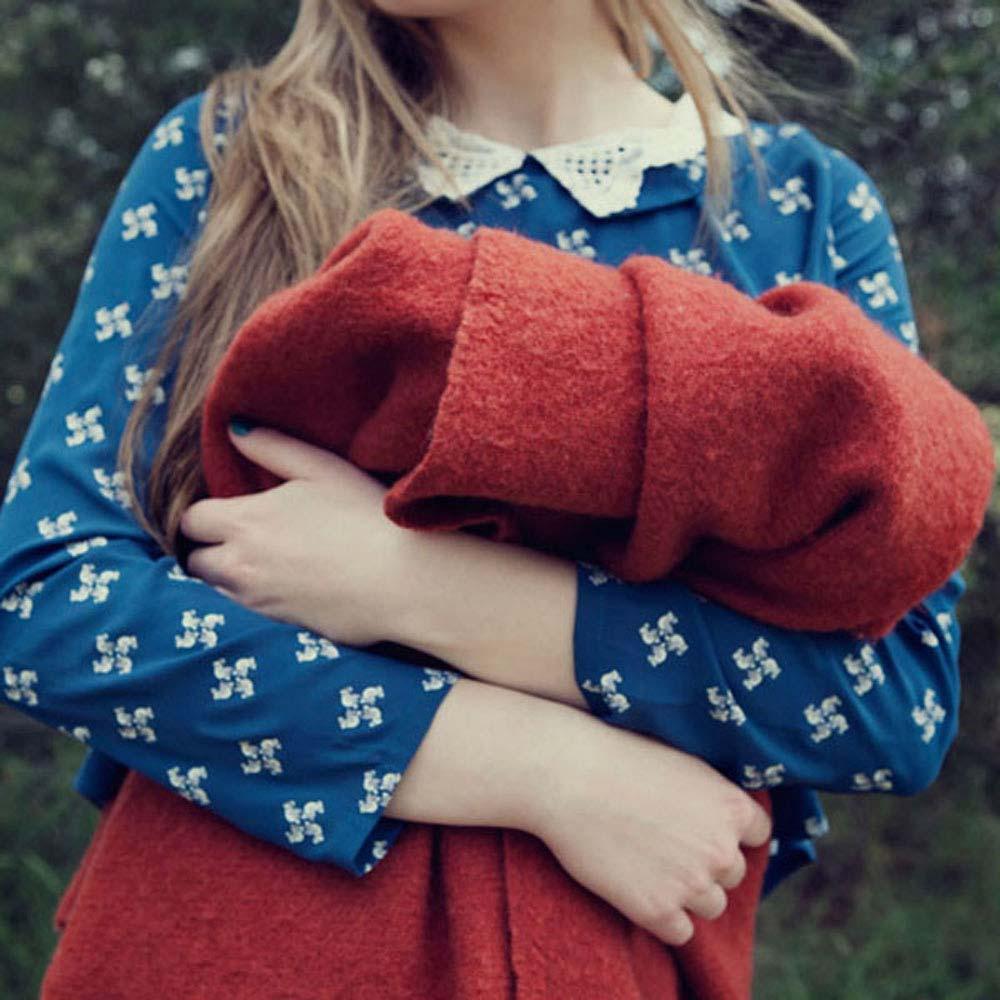 Pauline-Huard-design-textile-stylisme-illustration-graphisme-TITIS-CLOTHING-motifs-photo2