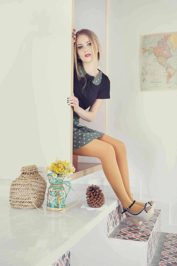 Pauline-Huard-design-textile-stylisme-illustration-graphisme-TITIS-CLOTHING-motifs-photo7