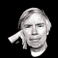 PAULINE OLIVEROS AND THE LIBERATION OF SOUND