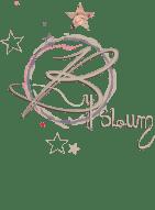 thumbnail_logo-sas-by-sloum-4-5x4-6cm