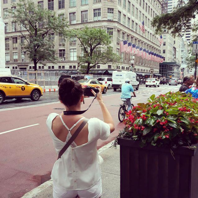 foto de 5 conseils pour préparer son voyage à New York !