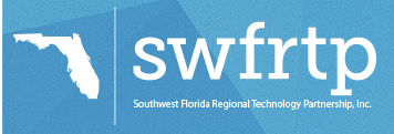Logo SWFRTP