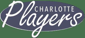 Charlotte Players