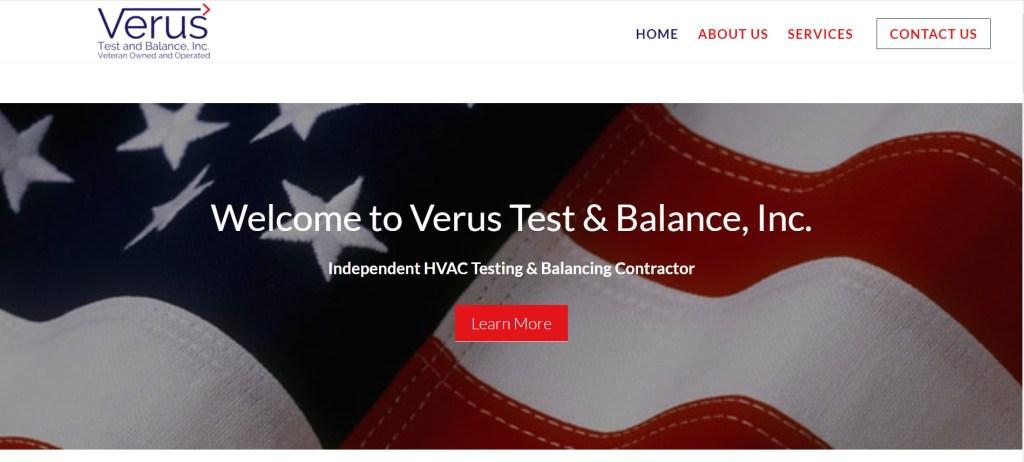 verustab.com