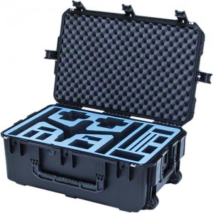 gpc case
