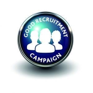 Recruitment - Paul J Watson Solicitors