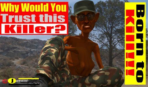 Kagame8