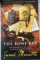 The Bone Key
