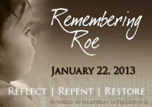 rememberingroe