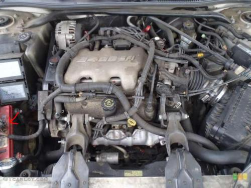 small resolution of 2004 impala engine diagram wiring diagrams favorites 2004 chevy impala 3800 engine diagram 2004 impala engine diagram