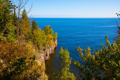 001-lake-superior-wallpaper3