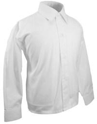 Paul Malone Shop - Boys suit navy blue + blue paisley ...