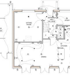 house in billingshurst west sussex  [ 1200 x 675 Pixel ]