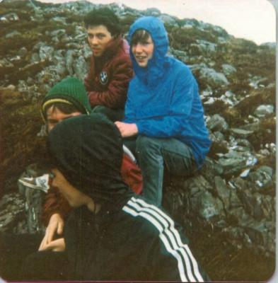 19850514-004-ie-leenane-school_trip-wet_dxo