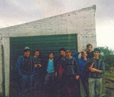 19850516-001-ie-roundstone-epilogue_dxo