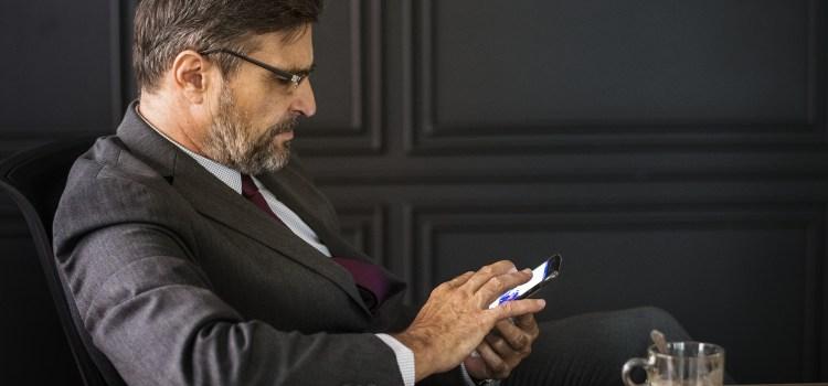 The Tyranny of Digital