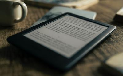 Learn From My Self-publishing Difficulties: The Market