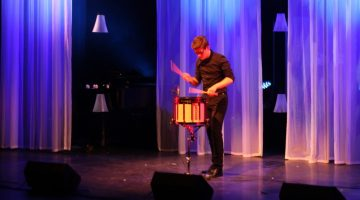 Muziekgala (2)