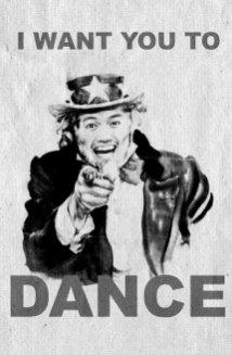 Youn Kim as Uncle Sam