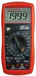 ICEL MD-1200