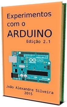 Capa Arduino