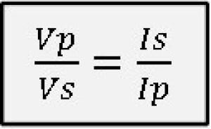 Equação 2