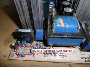 FDA 1625 KA3846-min