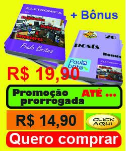 banner-eletronica-prorrogacao