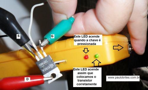 Fig-8-demonstracao-do-testador-min