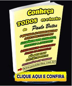Banner Todos os e-books 250 x 300