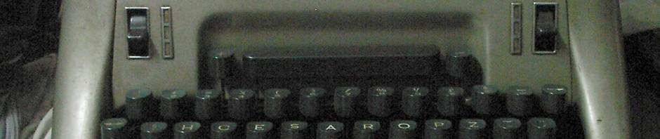 cropped-paulos-first-typewriter1.jpg