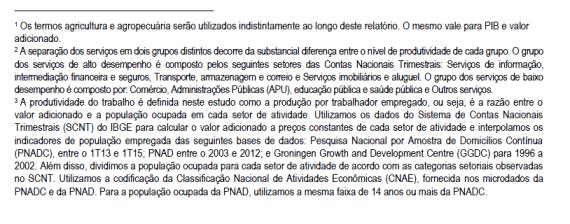nota_metodologica