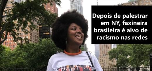depois-de-palestrar-em-ny-faxineira-brasileira-e-alvo-de-racismo-nas-redes