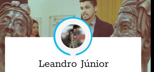 Leandro Júnior: artesão do Vale do Jequitinhonha é revelado para o mundo