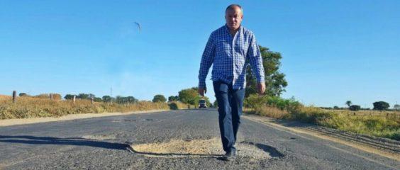 deputado paulo guedes na luta por minas gerais