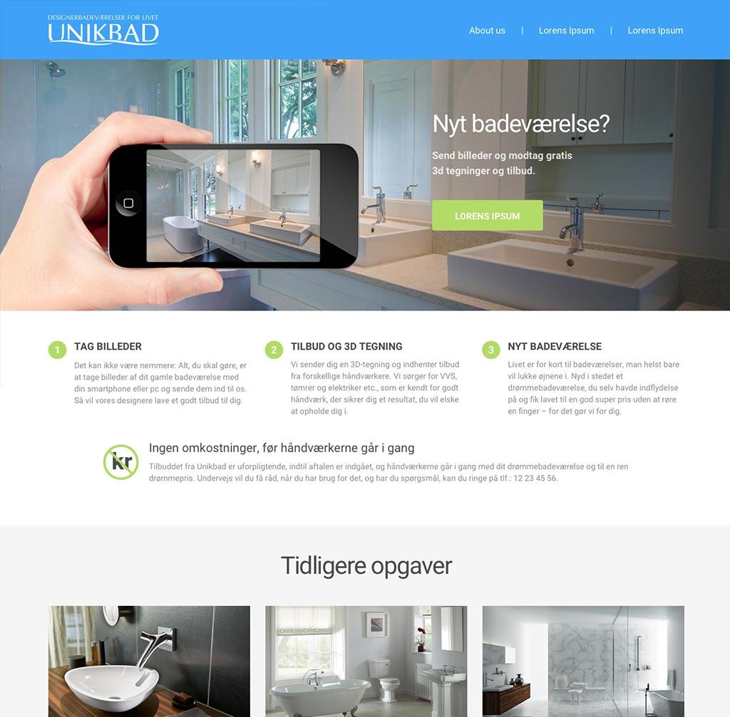 Paulo Marques Full Stack Web Graphic Designer