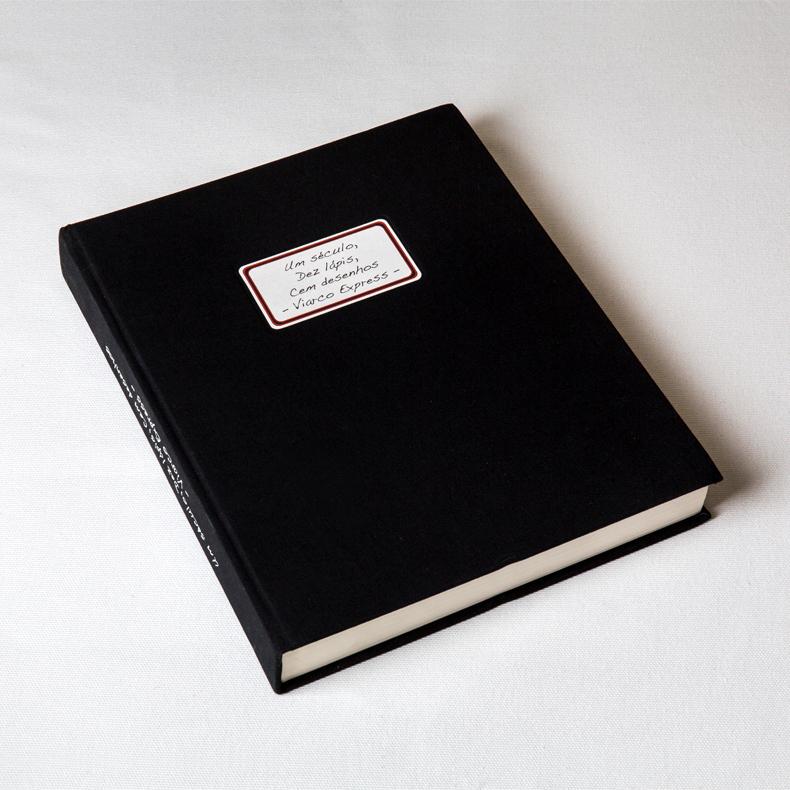 paulo-patricio-viarco-express-livro