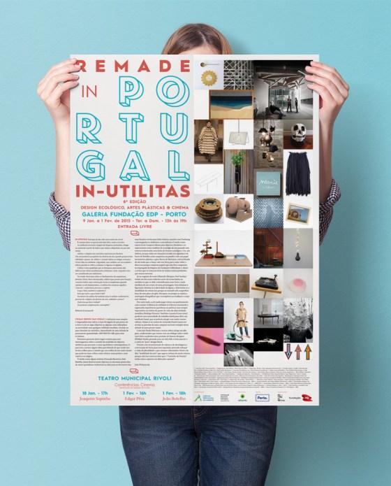 paulo-patricio-remade-in-portugal-in-utilitas-2015-01