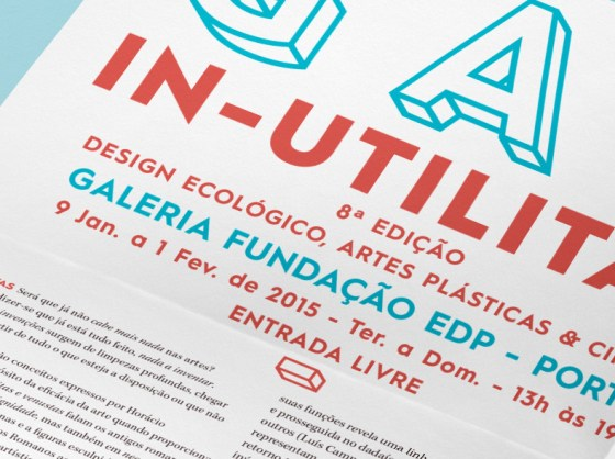 paulo-patricio-remade-in-portugal-in-utilitas-2015-02