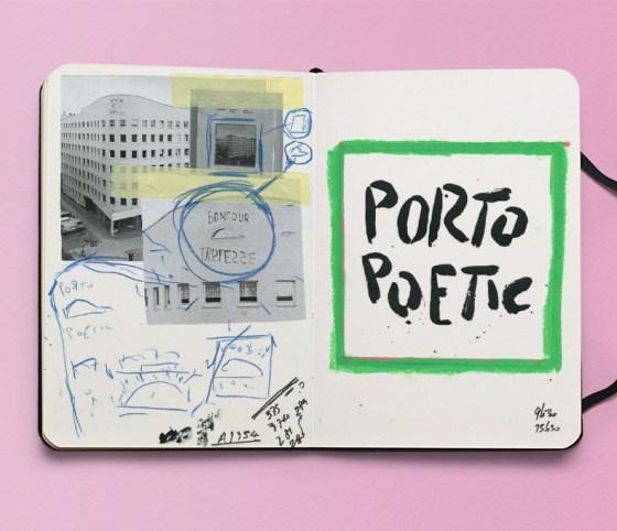 paulo-patricio-porto-poetic-arquitecto-siza-vieira-eduardo-souto-de-moura-04