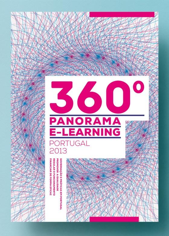 paulo-patricio-design-360-panorama-elearning-portugal-tecminho-quartenaire-01