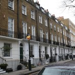 The Subtle Costs of a Mansion Tax