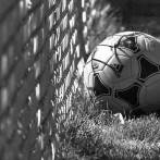 FIFA, corruption and economic growth