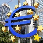 Integration won't save the struggling Eurozone