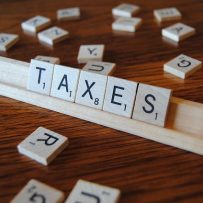 Forget avoidance outrage: this is what we really think about tax