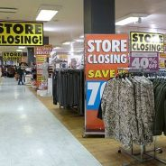 Why do bad companies stay in business for so long? Just ask an economist
