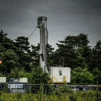 Anti-growth Welsh leaders are denying their voters prosperity by opposing shale