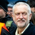 Sorry Corbyn, consumers aren't as sold on nationalisation as you'd like to think